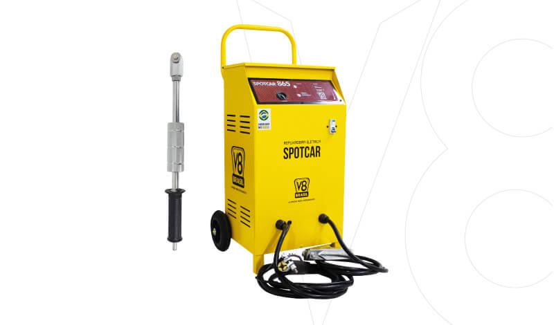 Spotcar-865