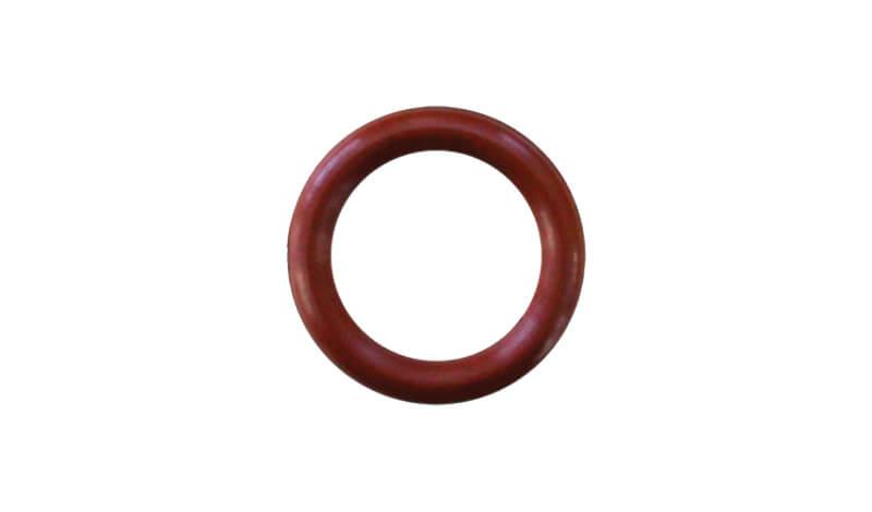 anel-o-ring
