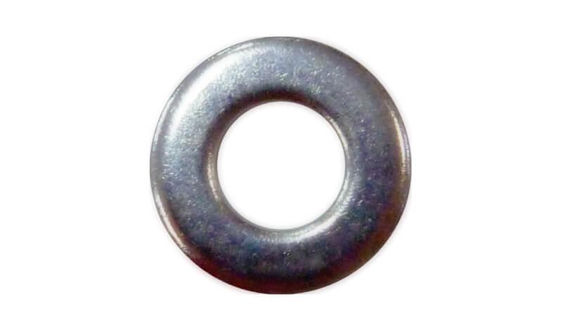 arruela-zincada-ø-08mm