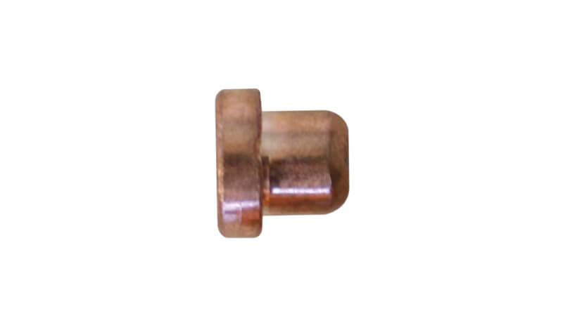 bico-corte-cobre-10mm