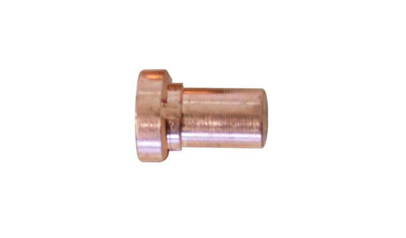 bico-corte-cobre-16mm