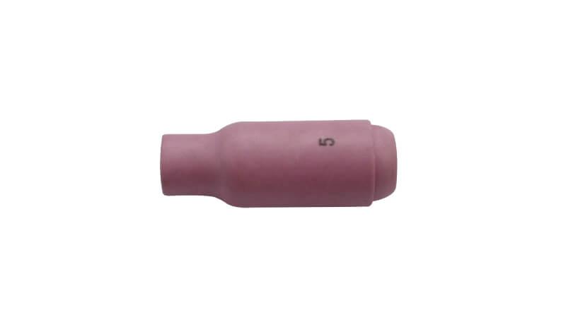 bocal-ceramica-n-5