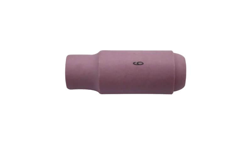 bocal-ceramica-n-6