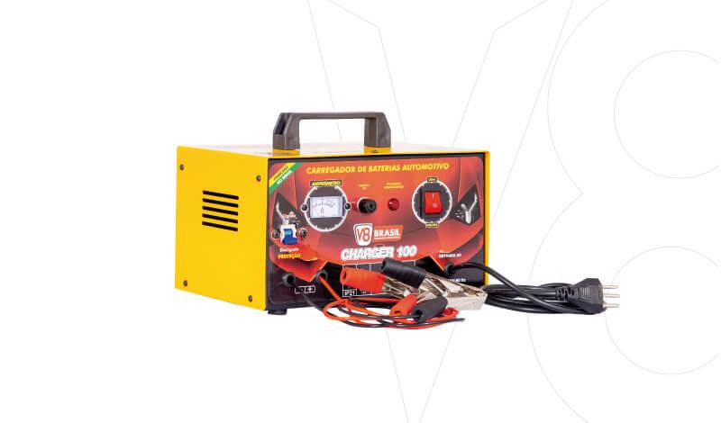 carregador-de-bateria-charger-100