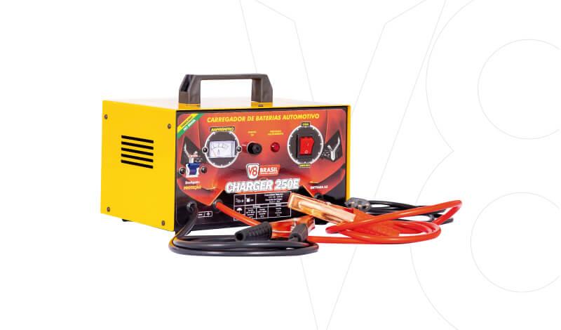 carregador-de-bateria-charger-250e