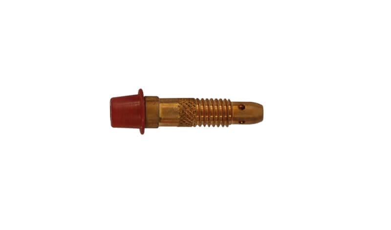 corpo-fixador-3.2mm