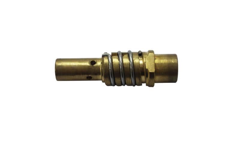 difusor-degas-com-mola-11X34mm