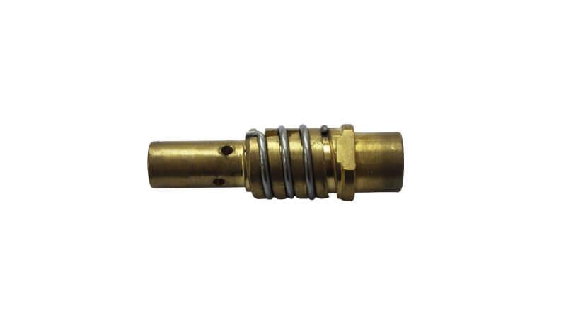 difusor-degas-com-mola-11X38mm