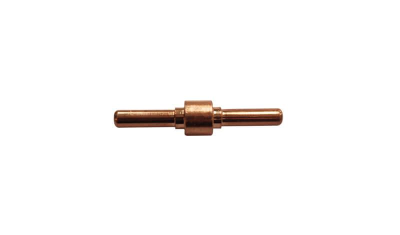 eletrodo-corte-38mm