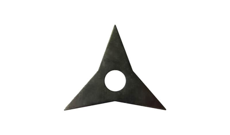 estrela-para-repuxo-ø-02mm