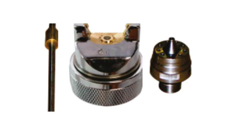 kit-agulha-capa-bic-1.3mm-hvlp8plus