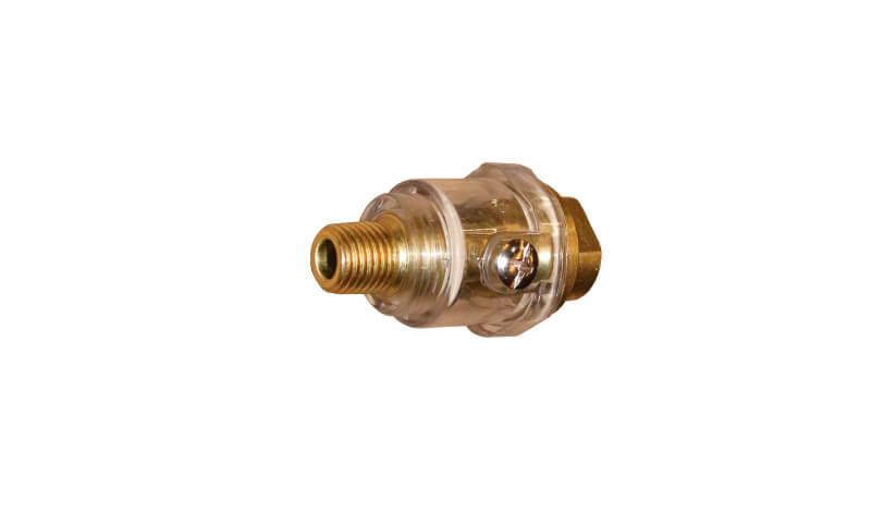 """mini-lubrificador-dosador-1-4""""MLV8B"""