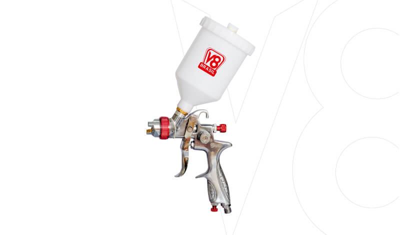 pistola-de-pintura-HVLP14