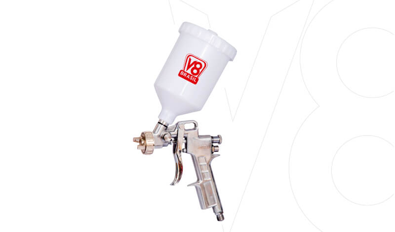 pistola-de-pintura-pp3