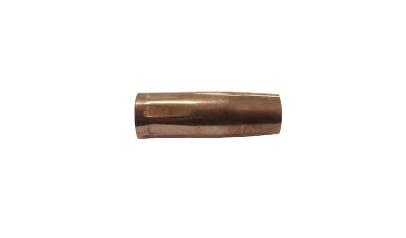 pont-tocha-12X56mm