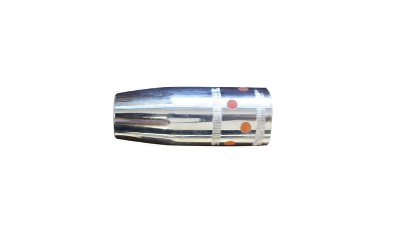 pont-tocha-16X66mm