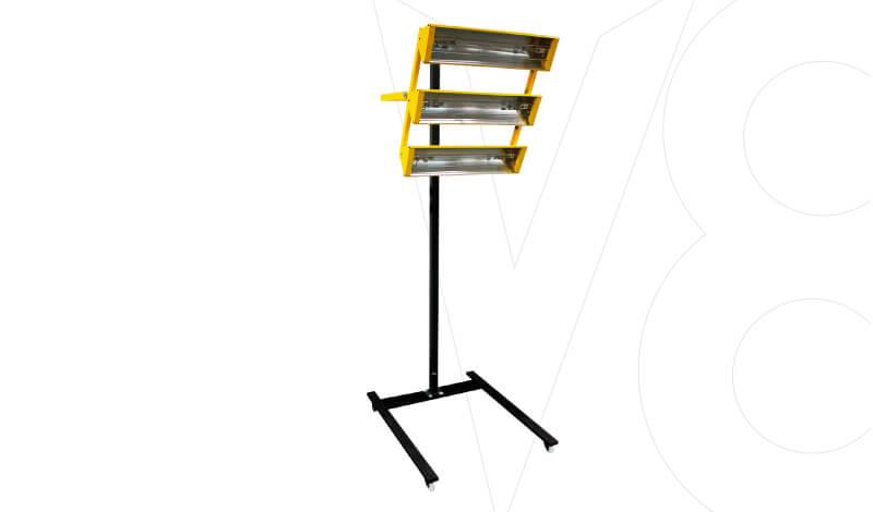 secador-agile-3