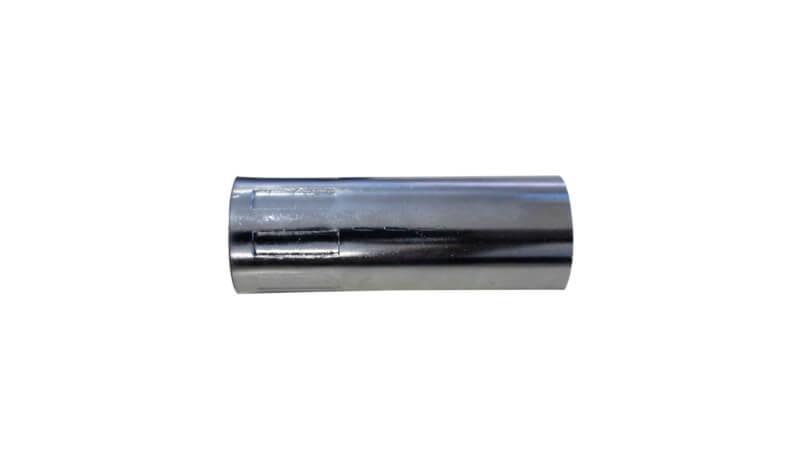 tubo-isolante